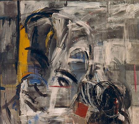 ART PROMENADE BS.AS. - Pinturas - Juan Jose Cambre